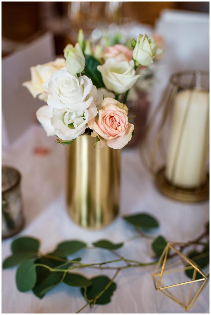 Hochzeitslocation-Molino-Eventlocation