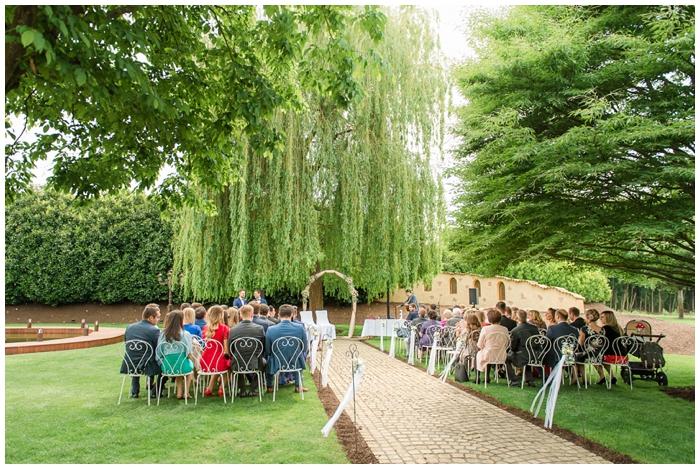 Hochzeitslocation-Molino-Eventlocation-Freie-Trauung