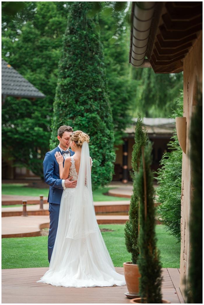 Hochzeitslocation-Molino-Eventlocation-Brautpaar