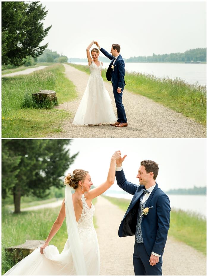Hochzeitslocation-Molino-Eventlocation-Brautpaarporträts