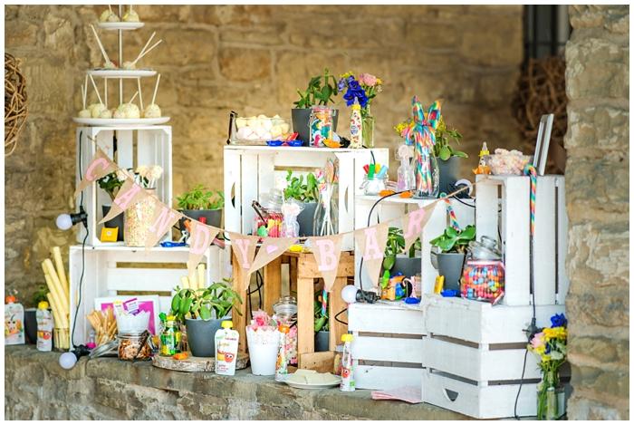 Hochzeitslocation-Schloss-Heinsheim-Candybar