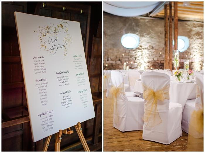 Hochzeitslocation-Schloss-Heinsheim-Tischdekoration