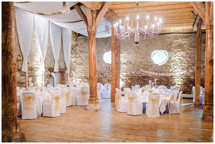 Hochzeitslocation-Schloss-Heinsheim-Schaftstall