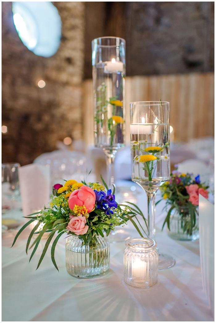 Hochzeitslocation-Schloss-Heinsheim-Tischdeko