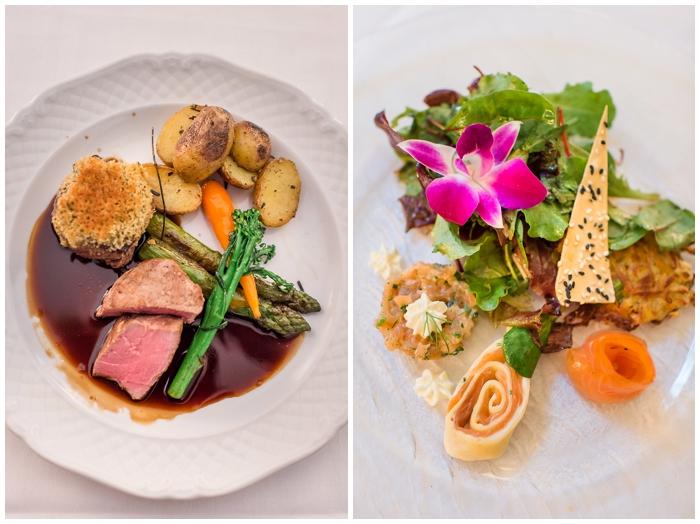 Hochzeitslocation-Schloss-Heinsheim-Food