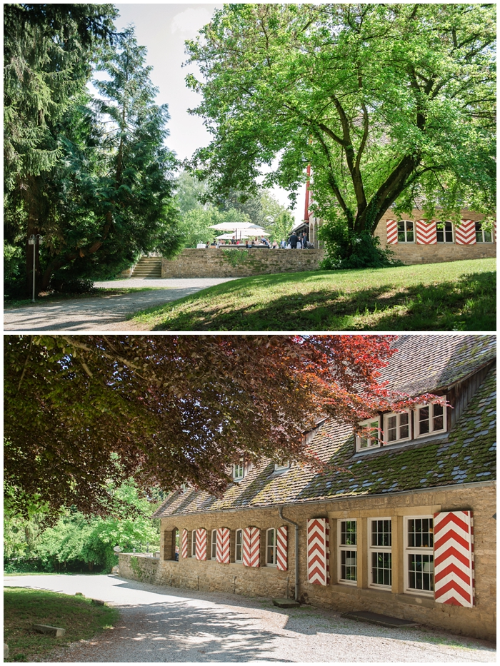 Hochzeitslocation-Schloss-Heinsheim
