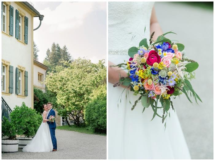 Hochzeitslocation-Schloss-Heinsheim-Brautpaar