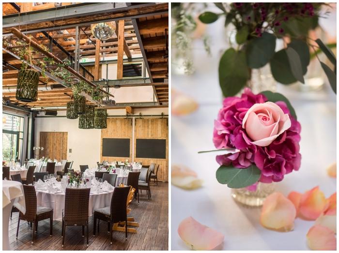 Hochzeitslocation-der-Grenzhof-in-Heidelberg-Tischdekoration