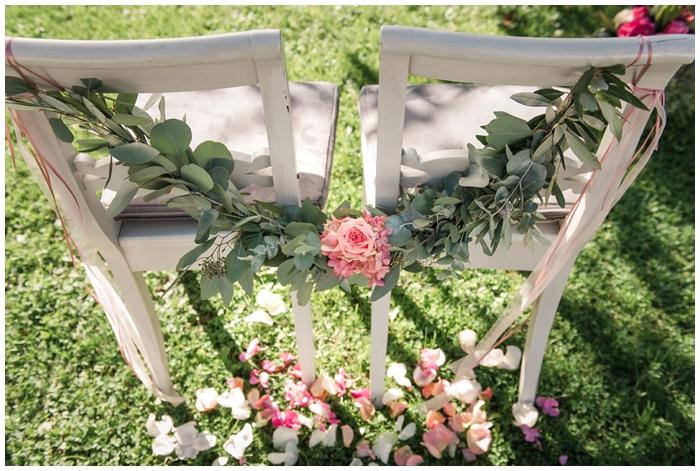 Hochzeitslocation-der-Grenzhof-in-Heidelberg-Blumendekoration
