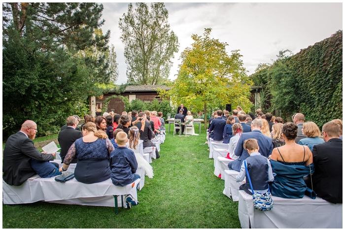 Hochzeitslocation-der-Grenzhof-in-Heidelberg-Freie-Trauung