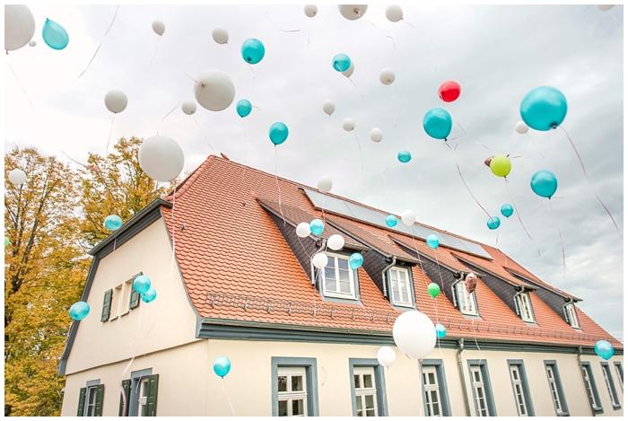 Hochzeitslocation-der-Grenzhof-in-Heidelberg