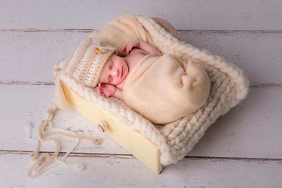 Neugeborenen_Fotografie_Karlsuhe-Babystudio