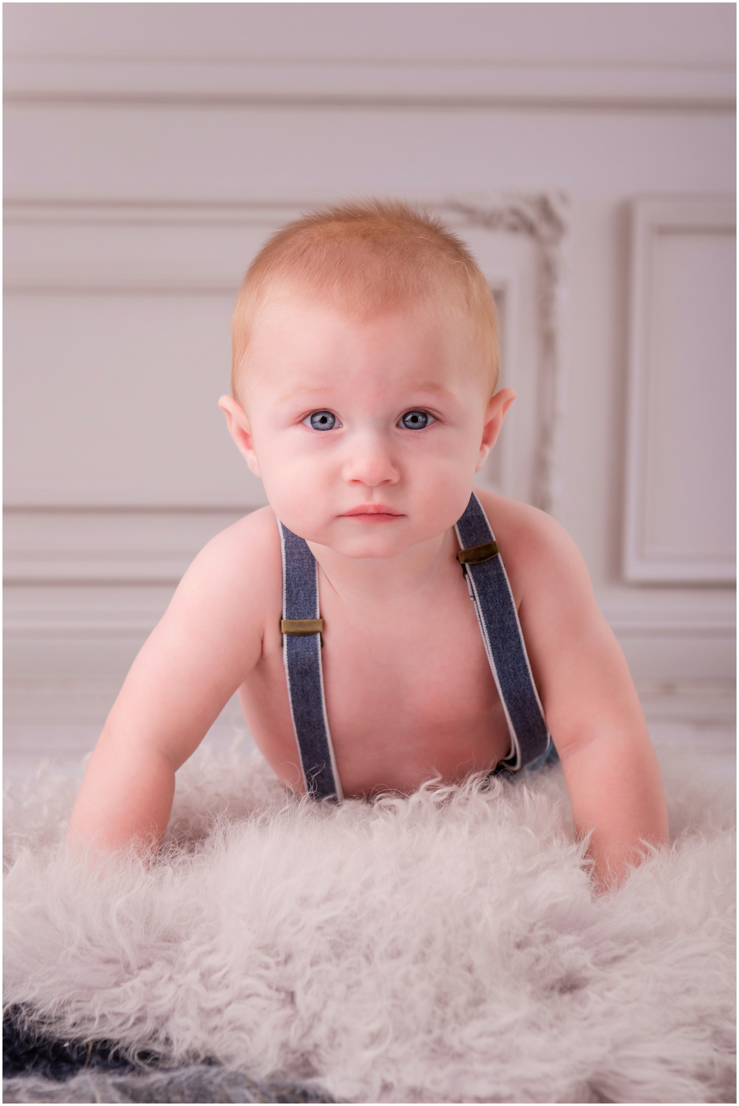 babyfotograf-enzkreis