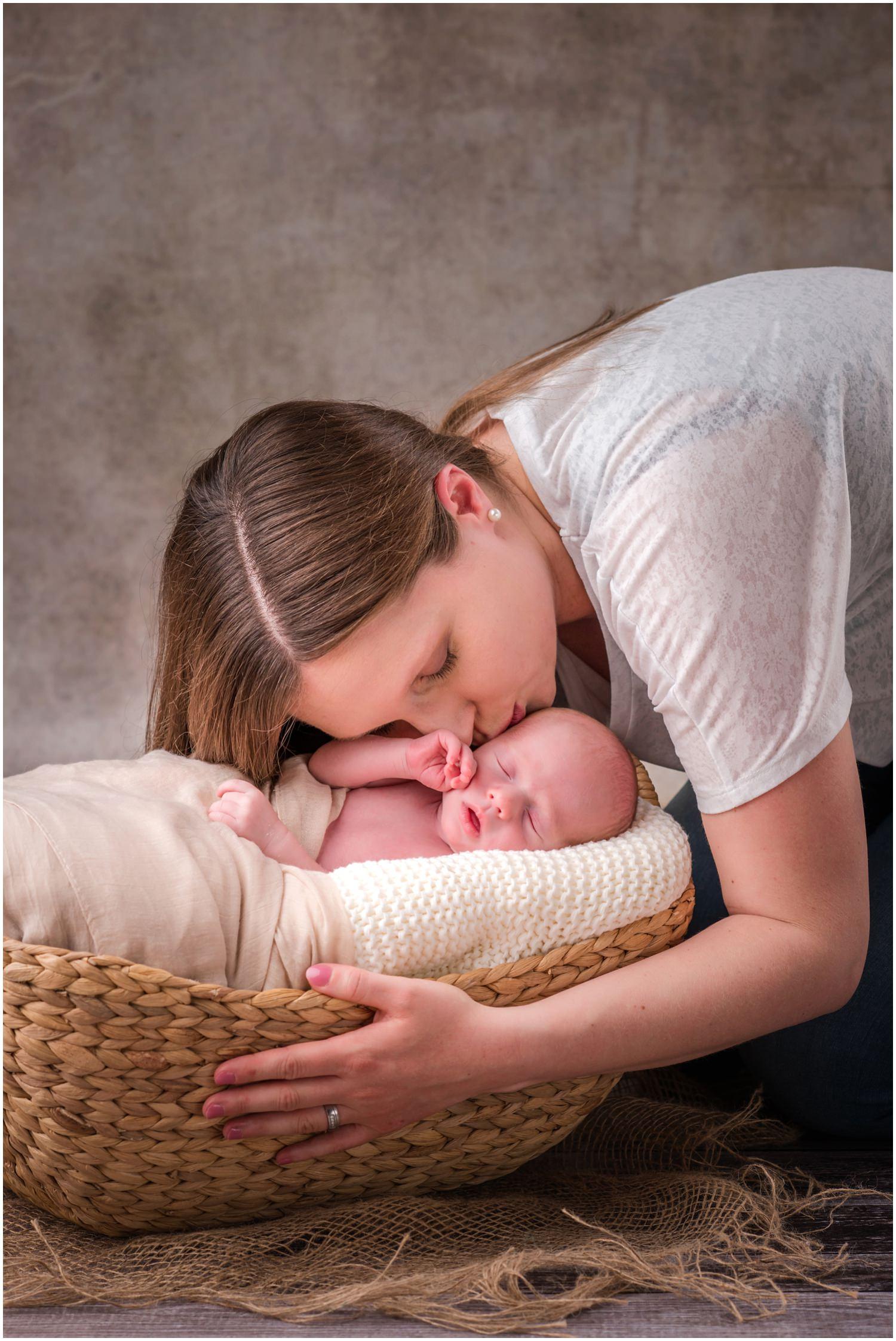 babyfotograf-pforzheim