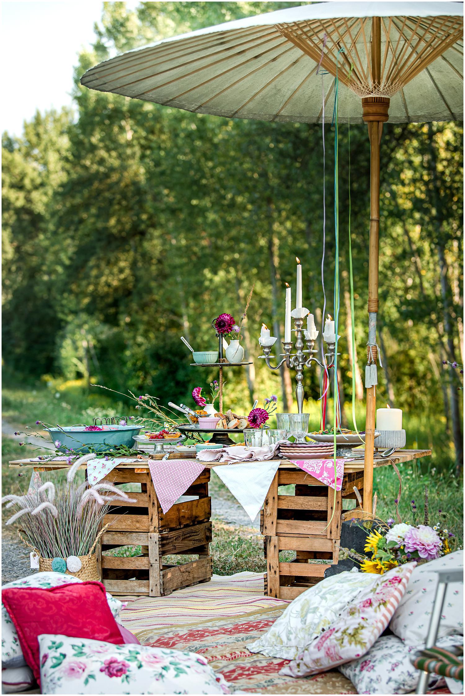 romantisches-picknick-für-verliebte
