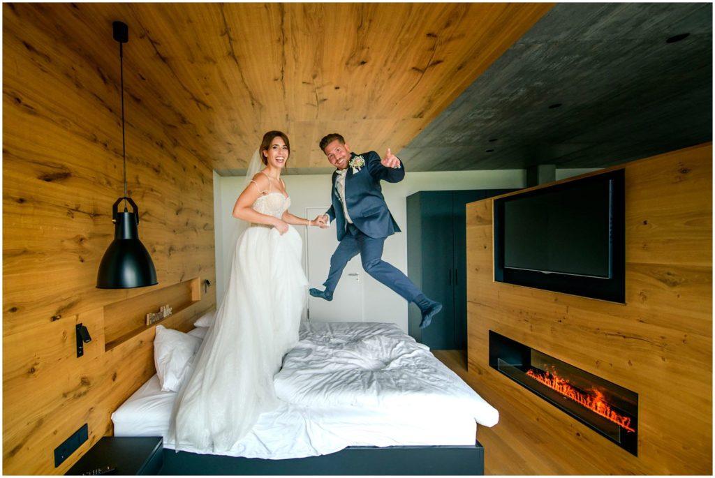 schwarzwaldhochzeit-hotel-fritz-lauterbad
